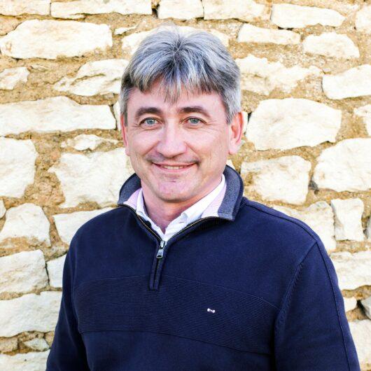aymericmolin directeur general elicitplant scaled
