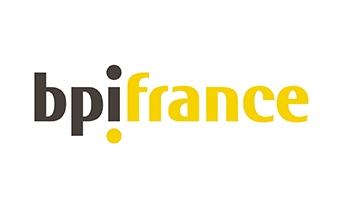 bpi france elicit plant