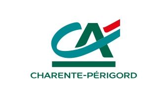credit agricole elicit plant 1