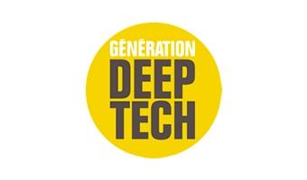 deep tech elicit plant