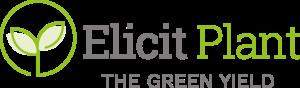 elicit plant logo quadri baseline v2