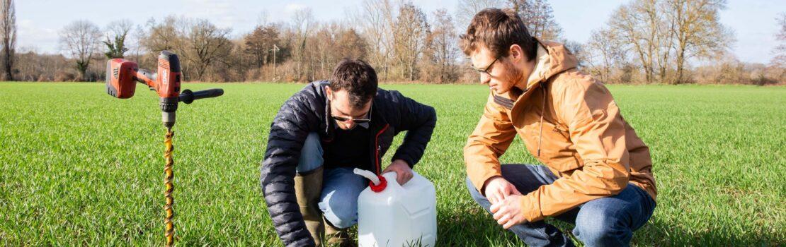 elicitplant agriculture biostimulant besta innovation alternative