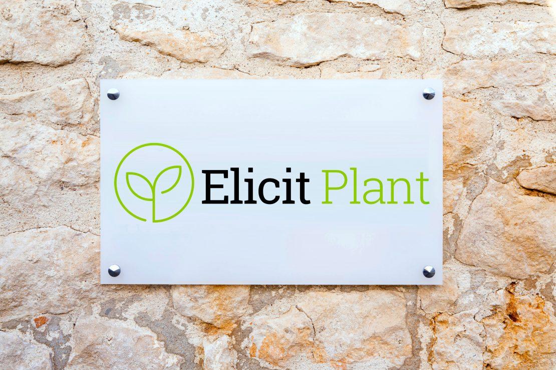 elicitplant fi3a1675 hd
