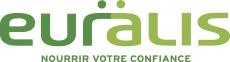 Elicit Plant a mené des essais avec la coopérative agricole Euralis