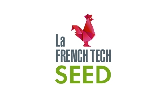 french tech seed elicit plant