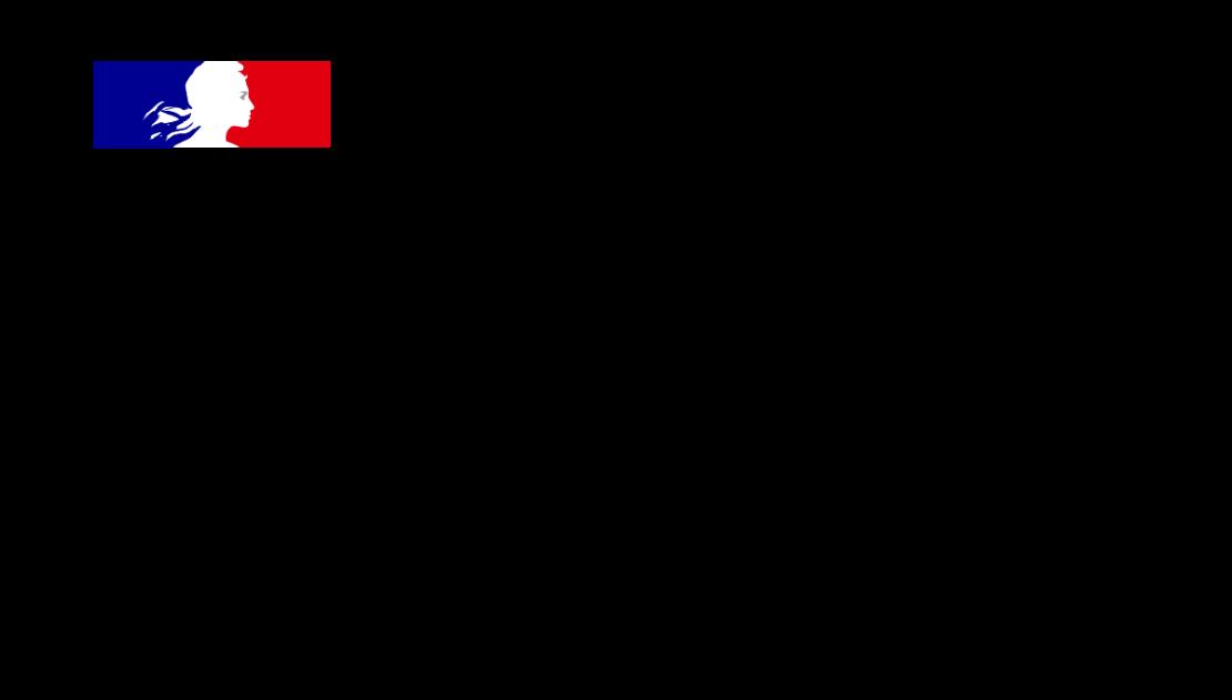 logo du ministère de l'agriculture et de l'alimentation (2020).svg