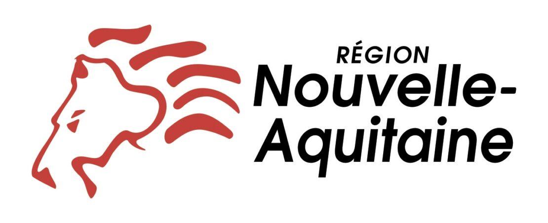 nouvelle aquitaine 2016