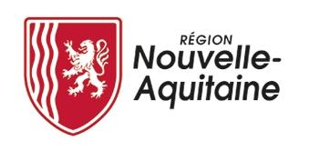 region na horizontal logo